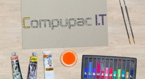 compupac-it-painted-logo-technology-for-schools