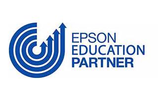 education-store-technology-for-schools-epson-partner-badge