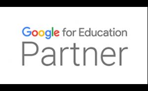 education-store-technology-for-schools-google-partner-badge
