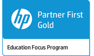 education-store-technology-for-schools-hp-gold-partner-badge