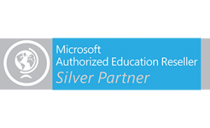 education-store-technology-for-schools-microsoft-silver-partner-badge