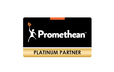 education-store-technology-for-schools-promethean-platinum-partner-badge