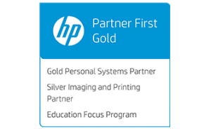hp-partner-first-gold-imaging-printing-education-systems-ireland