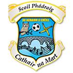scoil-phadraig-westport-mayo-ireland