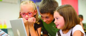 technology-for-education-ireland-home-slide-educationstore