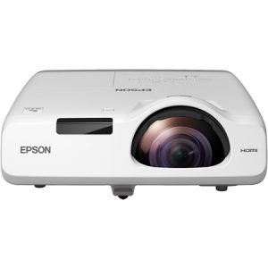 epson-eb-520-short-throw-projector-for-classrooms