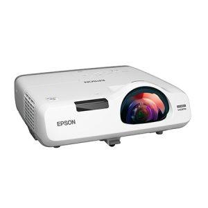epson-eb-535w-short-throw-projector-for-schools
