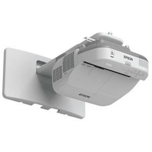 epson-eb-570-ultra-short-throw-projector-for-education-sligo