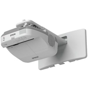 epson-eb-585wi-projector-educationstore-ireland