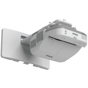 epson-eb-595wi-projector-technology-for-schools-ireland
