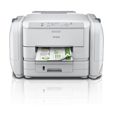 epson-wf-r5190-dtw-printer-for-education