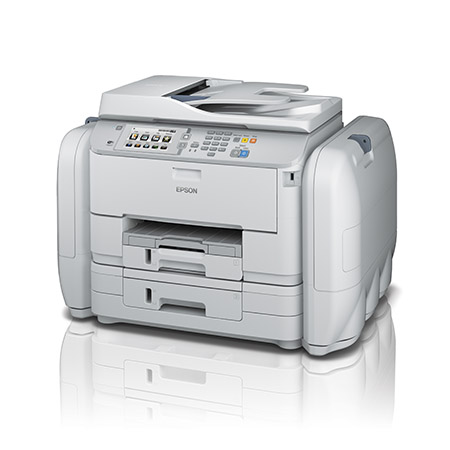 epson-wf-r5690-dtwf-printer-for-colleges-ireland