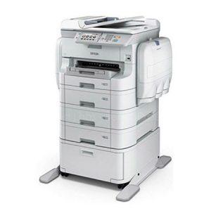 epson-wf-r8590-d3twfc-printing-for-schools-ireland