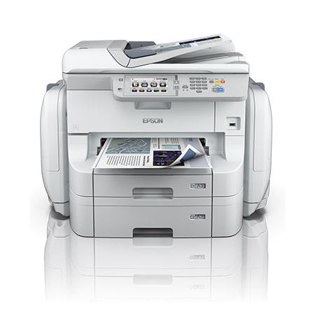 epson-wf-r8590-dtwf-educationstore-irlaand-technology-for-schools