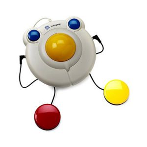 bigtrack-trackball-mouse-with-ability-sockets-assistive-technology-ireland