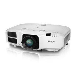 epson-eb-4770w-projector-for-meetings-classrooms-ireland