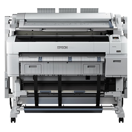 epson-surecolor-sc-t5200-all-in-one-printer-education-store-ireland