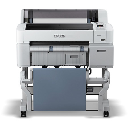 epson-surecolour-sc-t3200-education-store-ireland