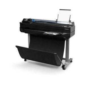 hp-designjet-t520-36-in-eprinter-educationstore-ireland