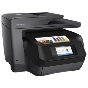 hp-officejet-pro-8720-all-in-one-printer-educationstore