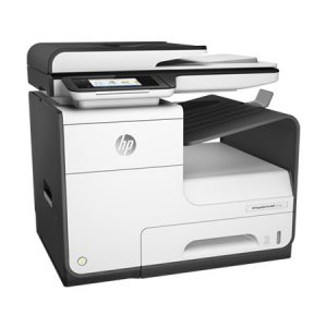 hp-pagewide-pro-477dw-multifunction-printer-for-education