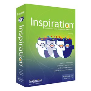 inspiration-mind-mapping-software-education-store-ireland