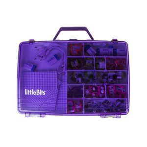 littlebits-workshop-set-educationstore