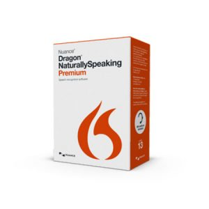 nuance-dragon-naturallyspeaking-premium-13-0-edu-assistive-technology-for-schools-ireland
