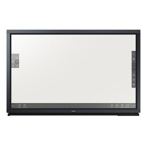 samsung-dm-e-65″-e-board-display-education-store