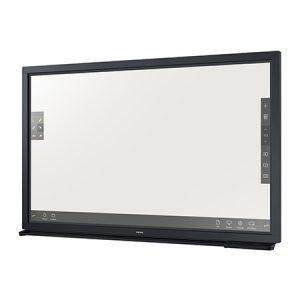 samsung-dm-e-75″-e-board-display-teaching-solution