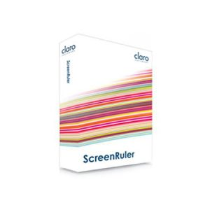screenruler-suite-assistive-technology-for-schools-ireland