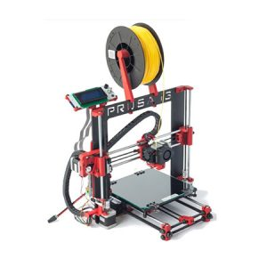 bq-prusa-i3-hephestos-red-educationstore-ireland