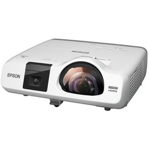 epson-eb-536wi-projector-for-classrooms