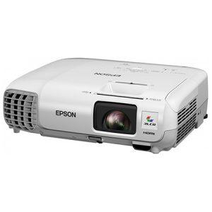 epson-eb-x27-portable-projector-educationstore-ireland