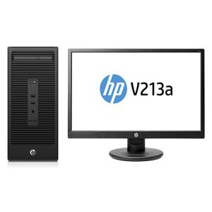 hp-280-g2-pc-core-i3-technology-for-schools