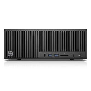 hp-280-g2-pc-core-i5-for-classrooms