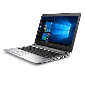 hp-probook-440-g3-notebook-core-i5-education-store-ireland