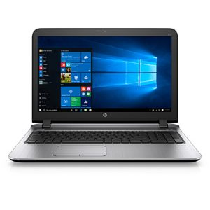 hp-probook-450-g3-notebook-core-i3-it-for-schools