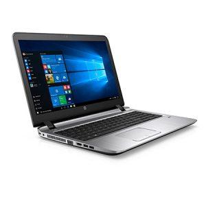 hp-probook-450-g3-notebook-core-i3-ssd-education-store-ireland