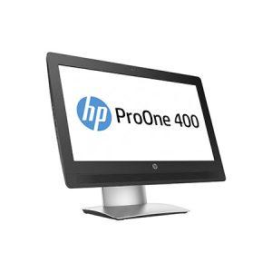 hp-proone-400-g2-aio-pc-core-i3-education-store-ireland