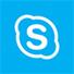 skype-for-colleges-schools-ireland