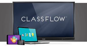 classflow-software-for-promethean-panels-ireland