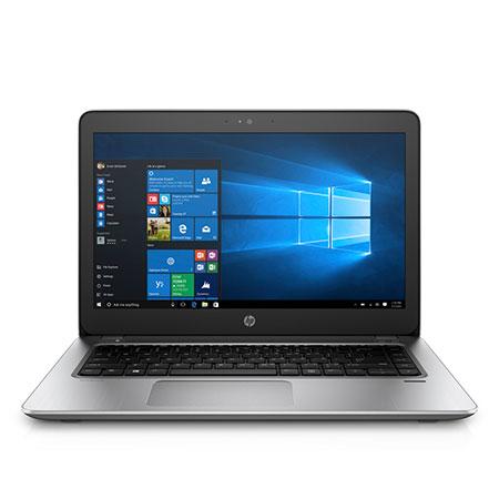 HP-ProBook-440-G4-schools-educationstore