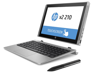 hp-x2-210-student-laptop