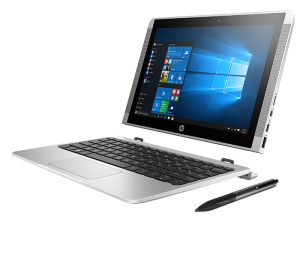 hp-x2-210-g2-convertable-tablet-keyboard-dock-education-store