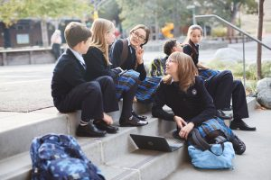 school-kids-with-hp-laptops-from-education-store-ireland