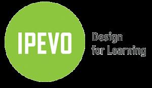 ipevo-logo-design-for-learning