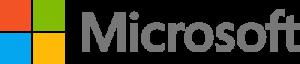 microsoft_logo_2012