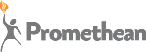 promethean-logo-education-store-sligo-ireland