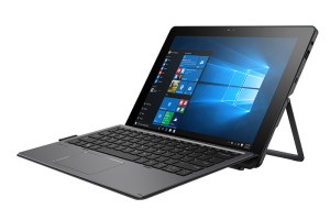 hp-x2-612-g2-convertable-for-students-ireland